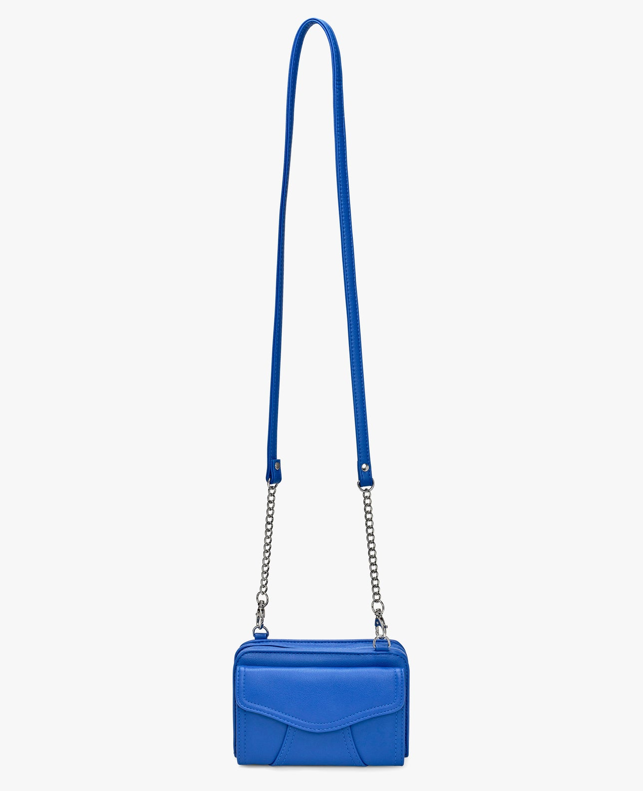 color:cobalt