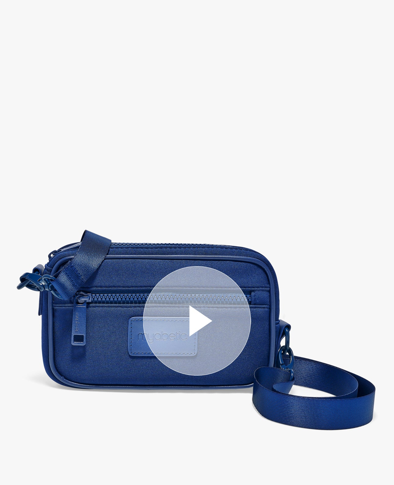 color:navy neoprene  https://player.vimeo.com/video/537949175