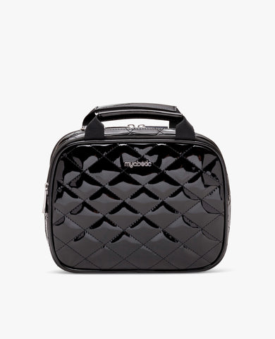 Thompson Diabetes Travel Carry-All - Quilted Gloss