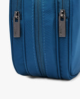 color:Blue Nylon