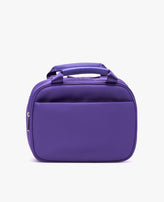 color:Purple Nylon