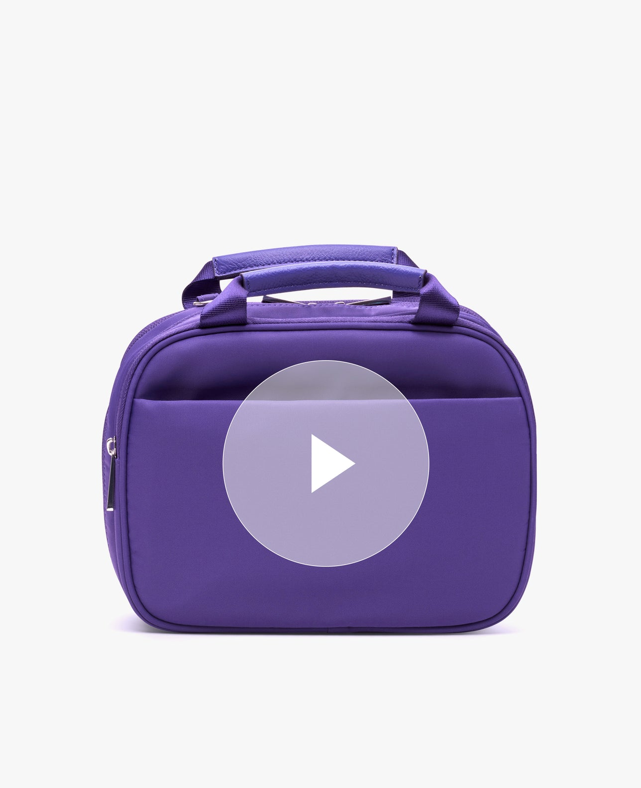 color:Purple Nylon  https://youtube.com/embed/Jo6x-jNhs-4