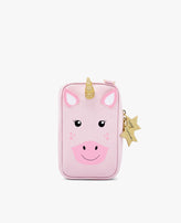Unicorn Diabetes Case (Pre-order)
