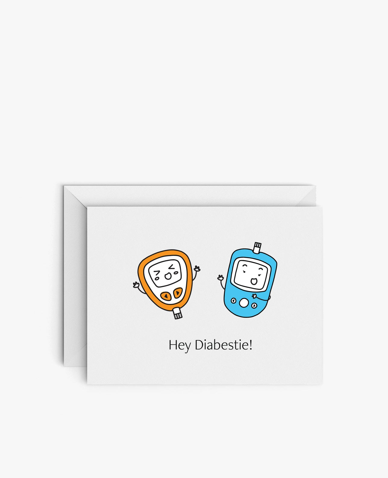 myabetic-diabetes-greeting-card