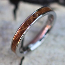 [Buy Unique Men's Wedding Rings Online] - Northbands