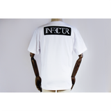 INFECTUR Logo T-shirt