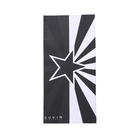 Arizona State Flag Bandana Tube G12 AZ