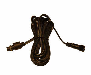 Professional Series Mini Light Amp Rope Light Accessories