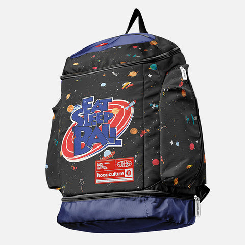 ESB Space Classic  Backpack Bags & Backpacks - Hoop Culture