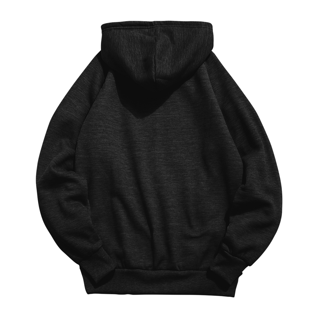 Hoops Playround Hoodie - Hoop Culture