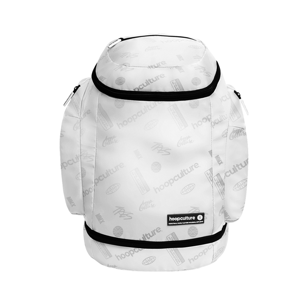 Limelight Hoop Backpack