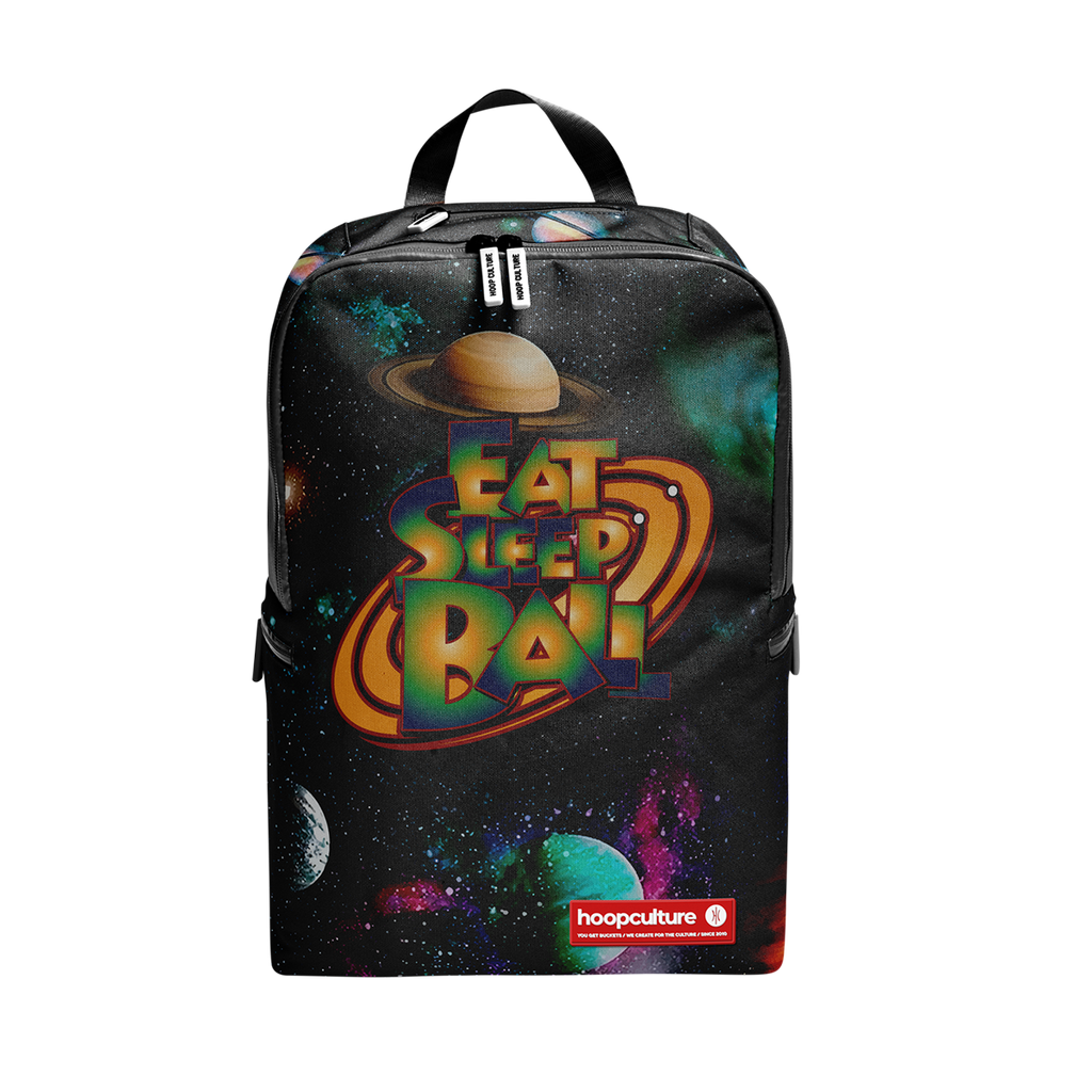 ESB Galaxy Opus Backpack