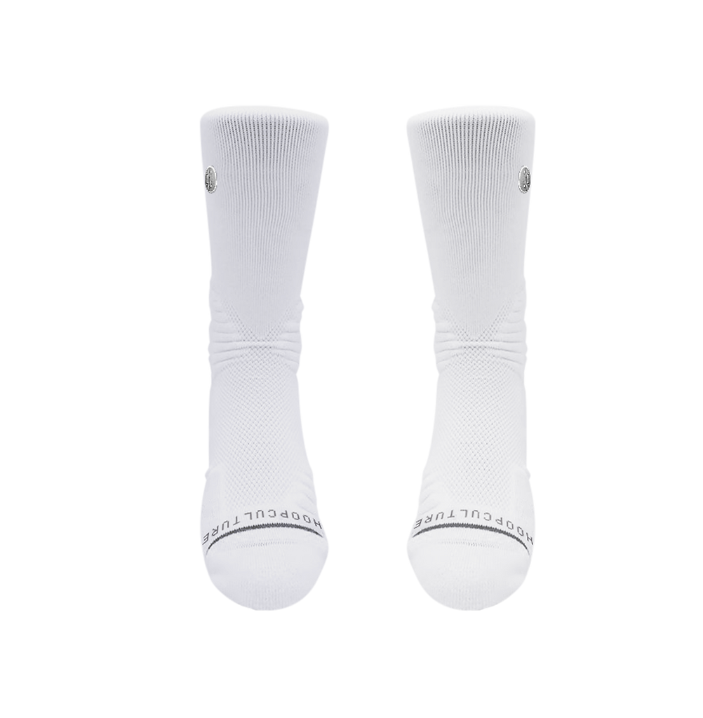 Primo Performance Socks Socks - Hoop Culture