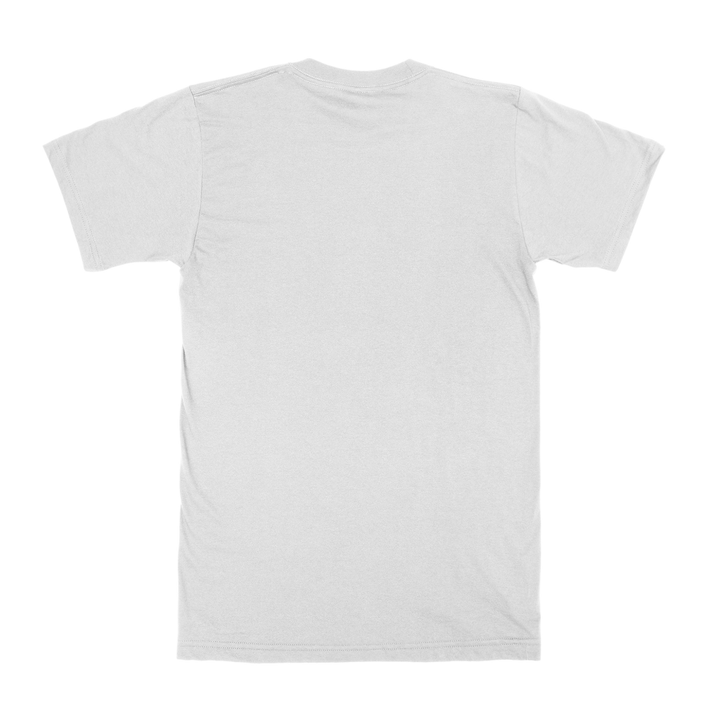 Classic Ice Tee T-Shirt - Hoop Culture