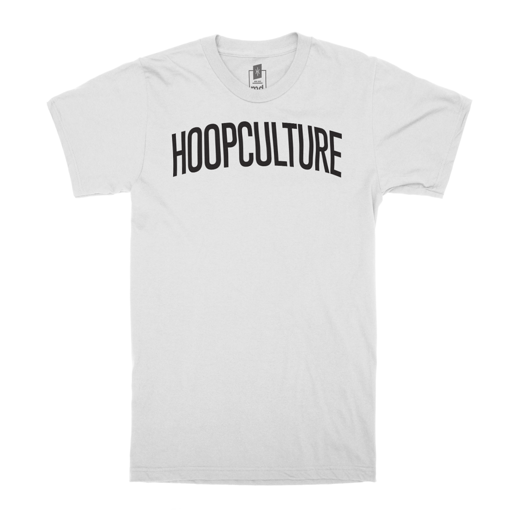 HC Varsity T-Shirt - Kids - Hoop Culture