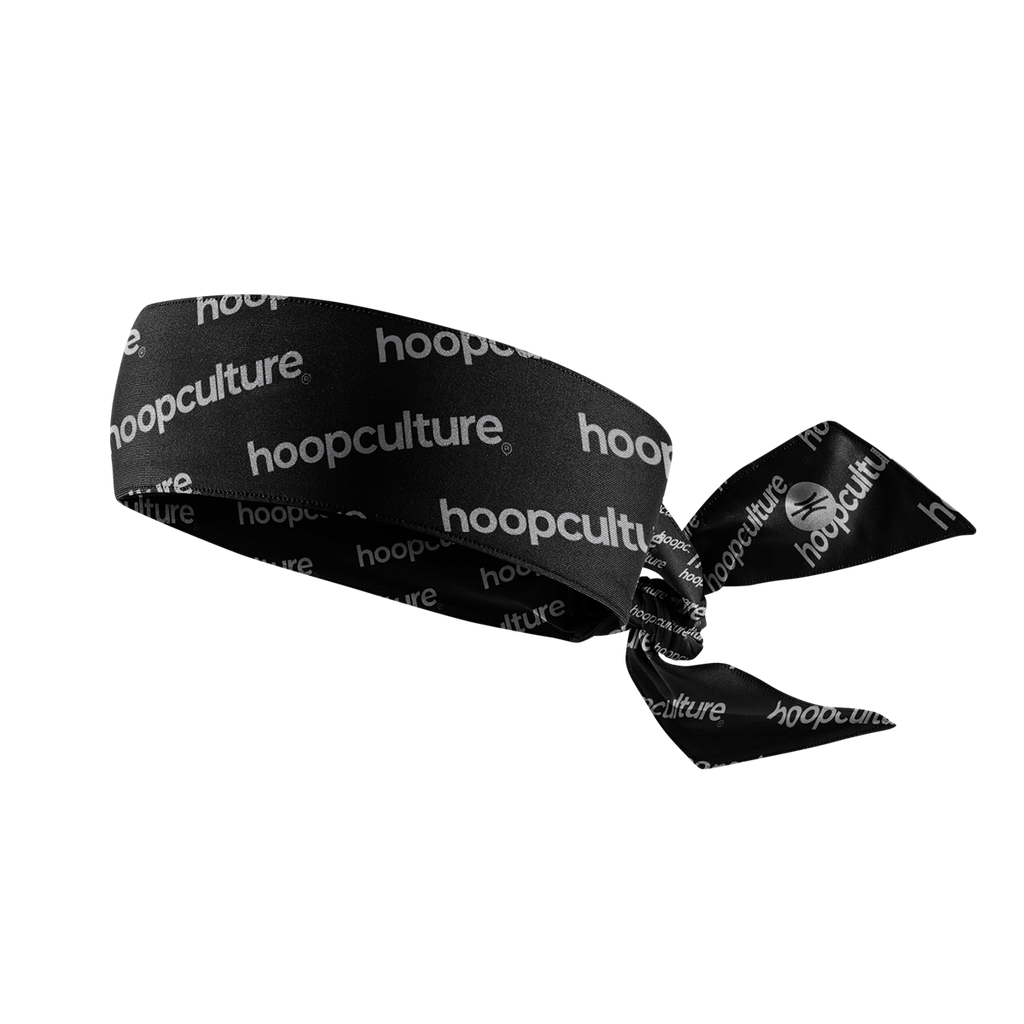 Hoop Culture Dri Headband - Hoop Culture