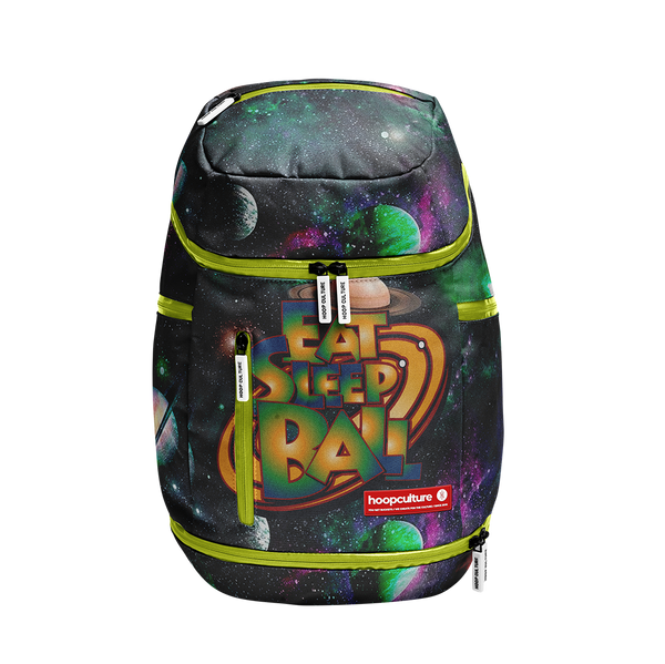 ESB Galaxy Lite Hoop Backpack