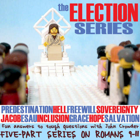 The Election Series
