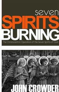 Seven Spirits Burning