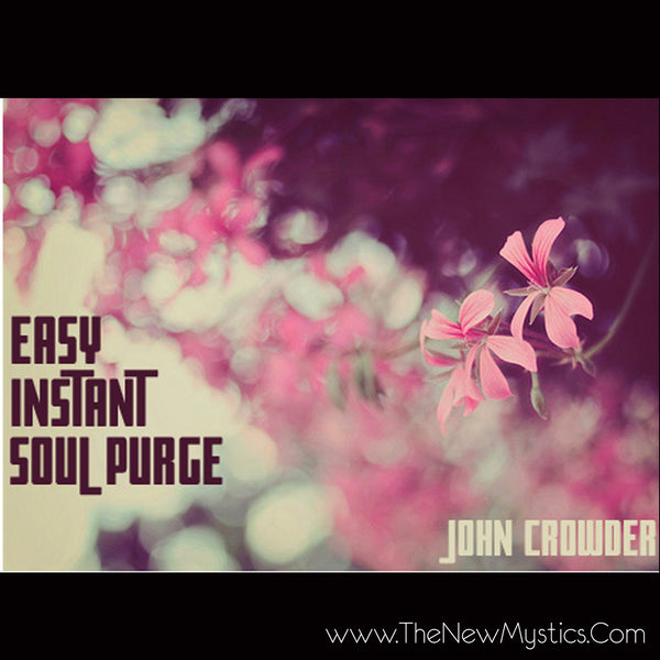 Easy Instant Soul Purge