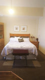 Chalet Suite 3, Sleeps 2