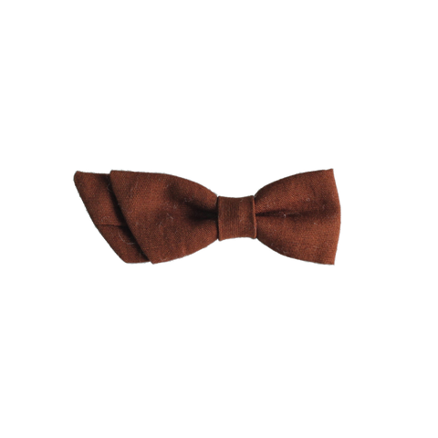 Rust Simple Bow