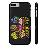 Fabulous Case Mate Slim Phone Cases