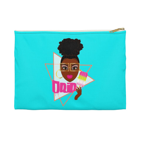 Drip Accessory Pouch