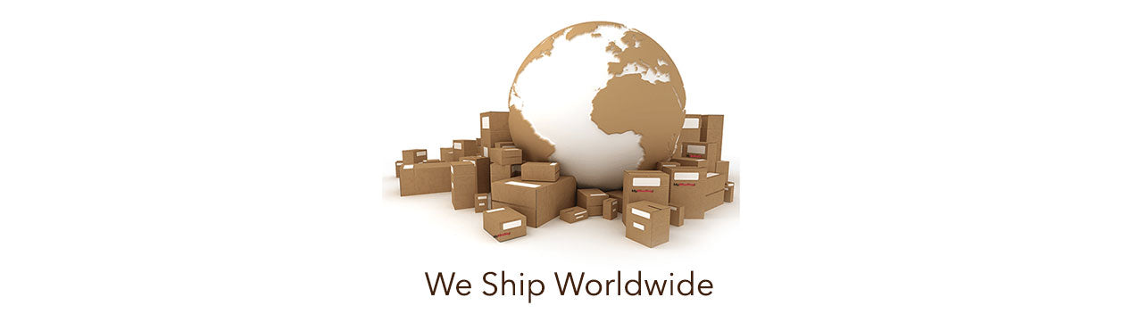 Wholesale Shipping Policies