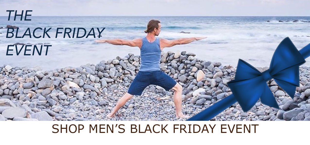 https://www.anjaliclothing.com/collections/black-friday-men