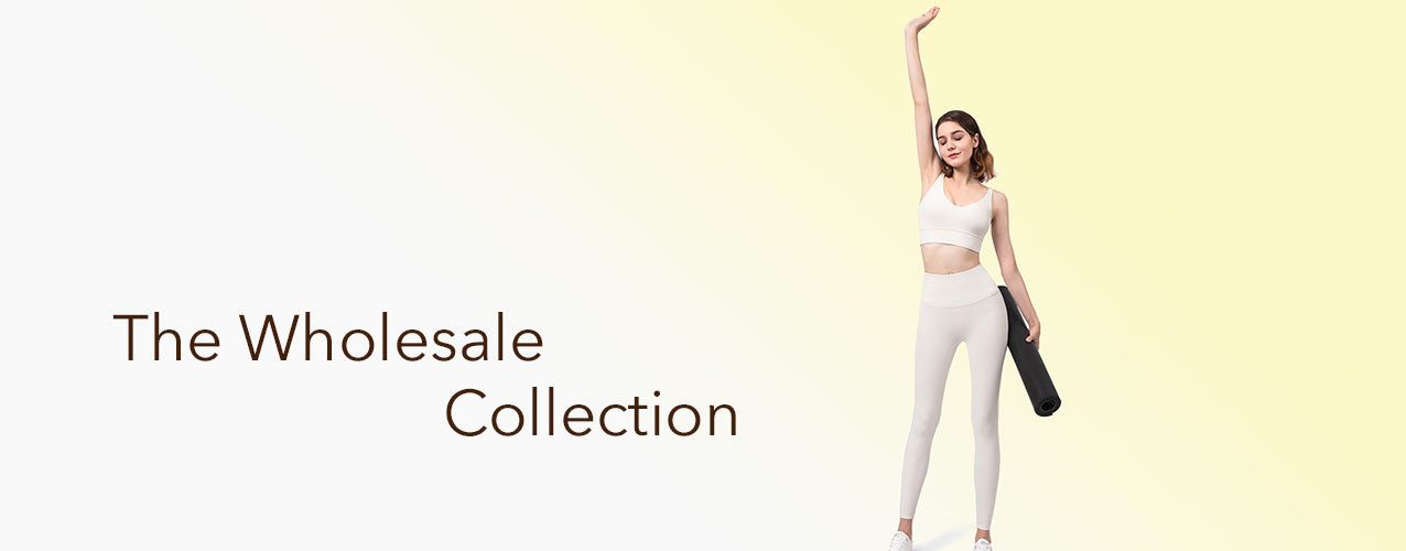Anjali wholesale collection