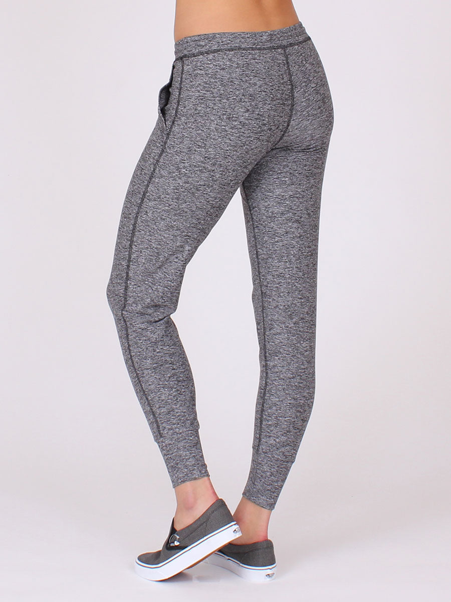 d400f7b700273 The Everyday Pant | Everybody's favorite Yoga & Active Pant – Anjali