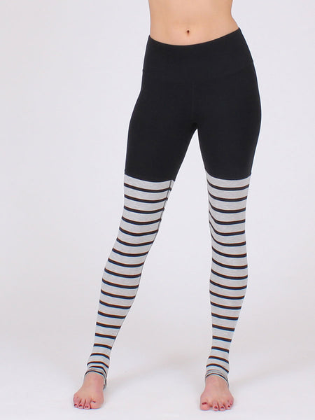 Ferocity Leggings MoonRose