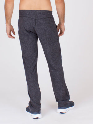 The GoTo Yoga and Active Pant - The Best Mens Pant Ever