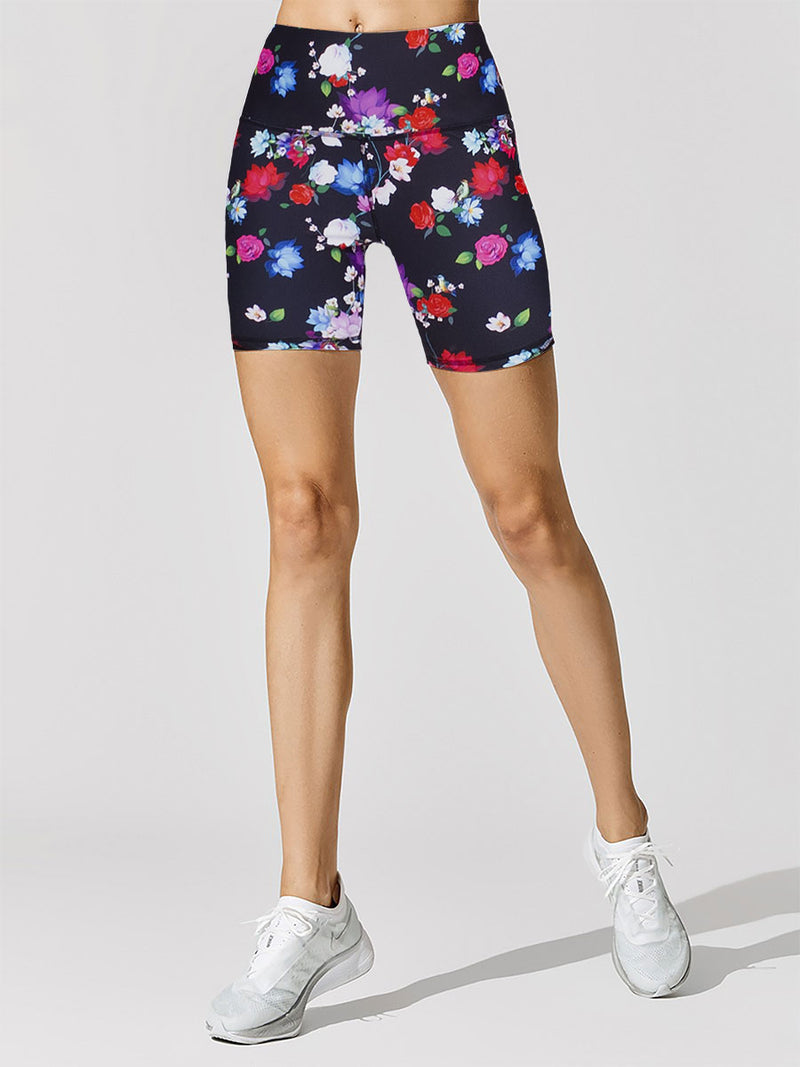 The vira short in wildflower 1