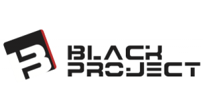 Red River Paddle Welcomes <br/> Black Project