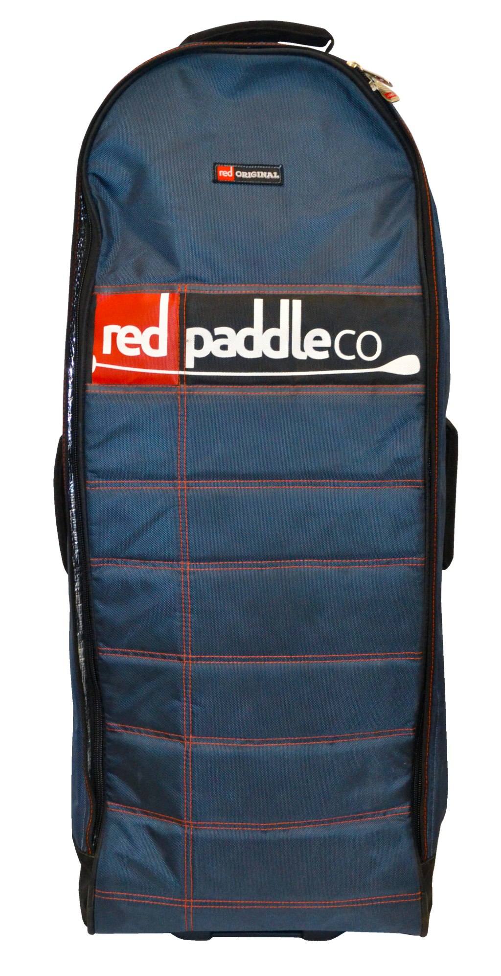 2018 Red Paddle Co All Terrain Board Backpack