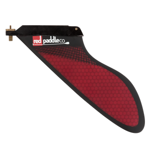 Red Paddle Co Race Fin