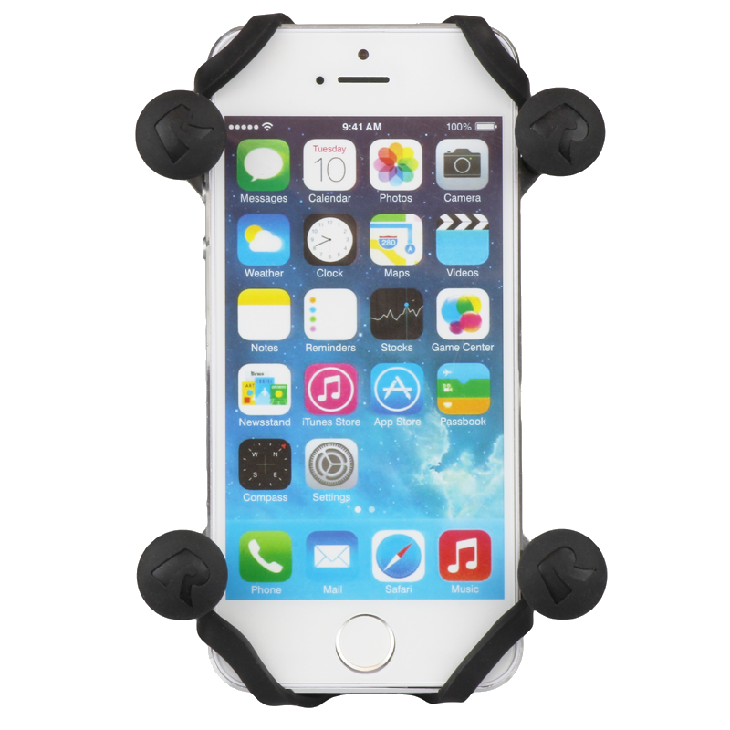 RAM Universal X-Grip Cell/iPhone Cradle