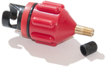 Red Paddle Co Schrader iSUP Valve Adaptor for Electric Pumps