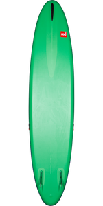 2021 Red Paddle Co 12'6 Voyager Back