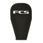 FCS SUP Paddle Sleeve