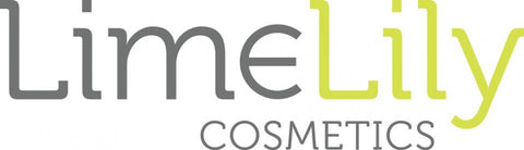 Limelily Cosmetics
