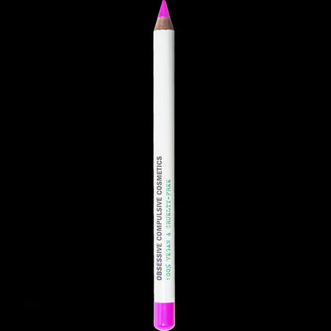 Anime - Colour Cosmetic Pencil - OCC