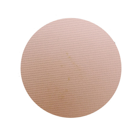 Breeze Single Eyeshadow - Limelily