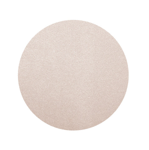Calico Single Eyeshadow - Limelily