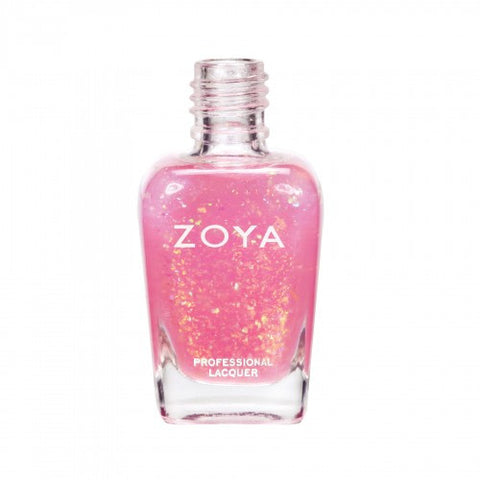 Chloe *LIMITED EDITION* - Zoya - Holographic Glitter