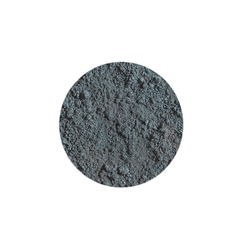 Azurite - Crushed Mineral Eyeshadow - Youngbloodå¨ Mineral Cosmetics