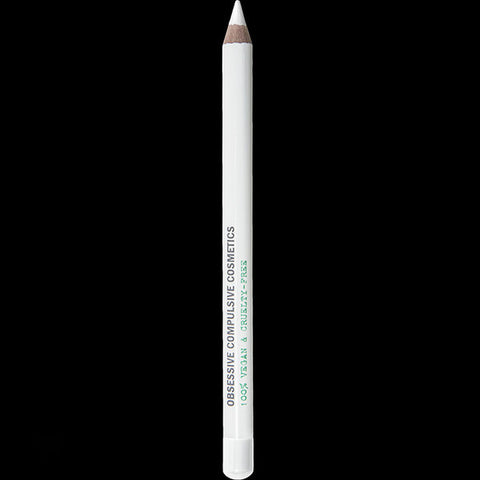 Feathered - Colour Cosmetic Pencil - OCC
