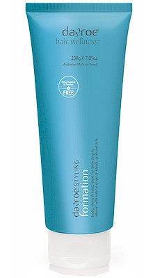 Formation Styling Lotion 200ml - Davroe